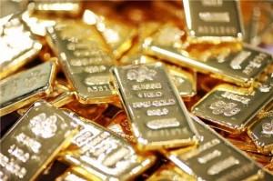 20131107112120cb-Gold (200